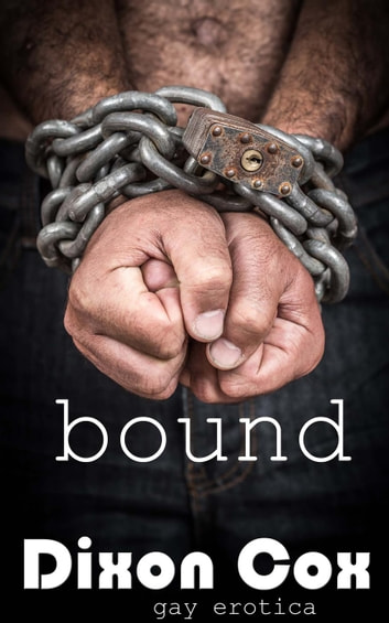 Bound ebook by Dixon Cox