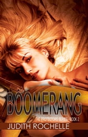 Boomerang ebook by Judith Rochelle