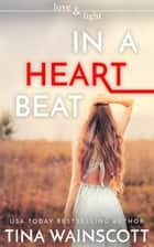 In a Heartbeat ebook by Tina Wainscott