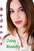 Bodonis ebook by John Blandly