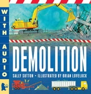Demolition ebook by Sally Sutton,Brian Lovelock