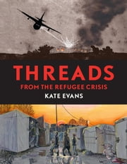 Threads ebook by Kate Evans