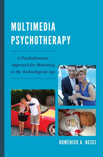 a study of psychodynamic concept Most psychodynamic approaches are centered on the concept that some maladaptive functioning is in play, and that this maladaption is, at least in part a 2011 meta study showing that long-term psychodynamic psychotherapy was superior to less intensive forms of psychotherapy in complex.