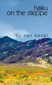 haiku on the steppe ebook by nail bezel