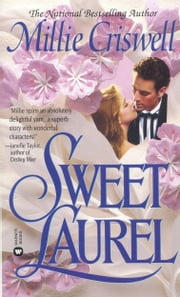 Sweet Laurel ebook by Millie Criswell