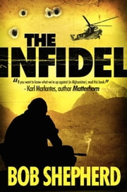 The Infidel ebook by Bob Shepherd