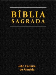 Bíblia Sagrada Católica ebook by Kobo.Web.Store.Products.Fields.ContributorFieldViewModel