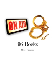 96 Rocks ebook by Ron Hummer