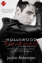 Hollywood Blackmail ebook by Jackie Ashenden