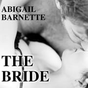 The Bride audiobook by Abigail Barnette