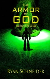 The Armor of God ebook by Ryan Schneider