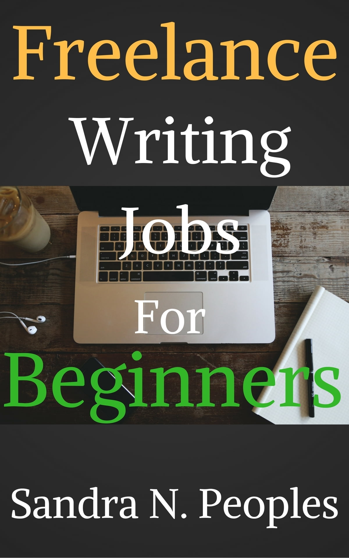 lance writing jobs for beginners  lance writing jobs for beginners newcomer essentials