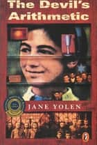 The Devil's Arithmetic ebook by Jane Yolen