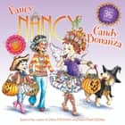 Fancy Nancy: Candy Bonanza ebook by Jane O'Connor, Robin Preiss Glasser
