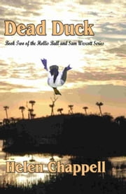 Dead Duck ebook by Helen Chappell