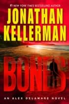 Bones ebook by Jonathan Kellerman