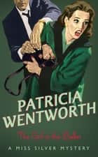 Girl in the Cellar ebook by Patricia Wentworth