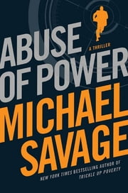 Abuse of Power ebook by Michael Savage