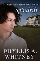 Spindrift ebook by