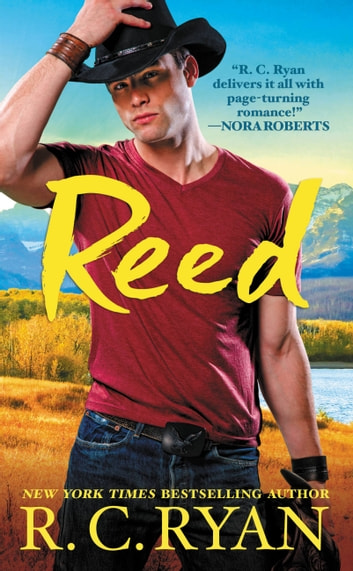 Reed ebook by R. C. Ryan