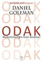 Odak ebook by Daniel Goleman