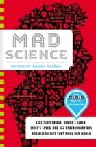 Mad Science ebook by Randy Alfred
