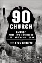 90 Church ebook by Dean Unkefer
