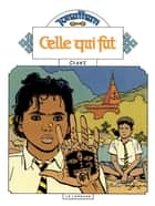 Jonathan - tome 16 - Celle qui fut ebook by Cosey