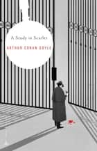 A Study in Scarlet ebook by Anne Perry, Arthur Conan Doyle