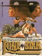Lone Star 11 ebook by Wesley Ellis
