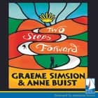 Two Steps Forward audiobook by