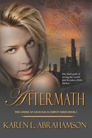Aftermath ebook by Karen L. Abrahamson