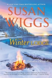 The Winter Lodge ebook by Susan Wiggs
