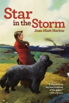 Star in the Storm ebook by Joan Hiatt Harlow
