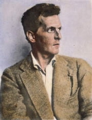 Logical-Philosophical Treatise (Illustrated) ebook by Ludwig Wittgenstein,Timeless Books: Editor
