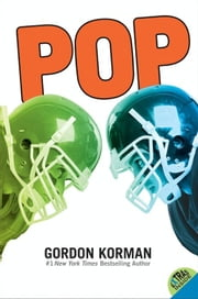 Pop ebook by Gordon Korman