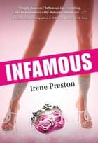 Infamous ebook by Irene Preston