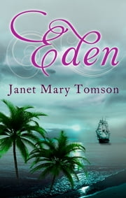 Eden ebook by Janet Mary Tomson
