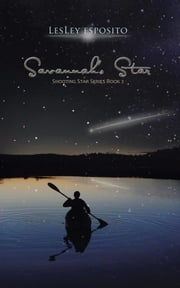 Savannah's Star - Shooting Star Series Book 2 ebook by Lesley Esposito