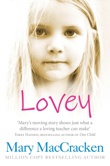 Lovey ebook by Mary MacCracken