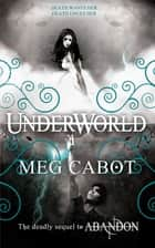 Underworld ebook by Meg Cabot