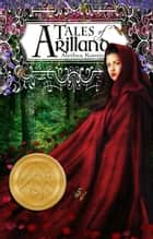 Tales of Arilland ebook by
