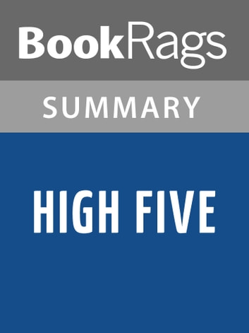 high five book summary Book summary bookmark this page manage my reading list slaughterhouse-five's central topic is the horror of the dresden bombing as a witness to the destruction, billy confronts fundamental questions about the meanings of life and death.