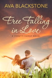 Free Falling In Love ebook by Ava Blackstone