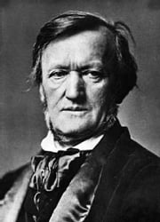 Richard Wagner, Composer of Operas ebook by John F. Runciman