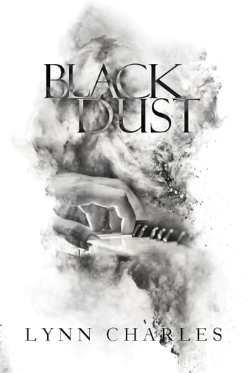 Black Dust ebook by Lynn Charles