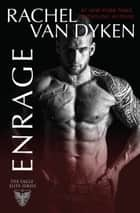 Enrage ebook by Rachel Van Dyken