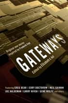 Gateways ebook by Elizabeth Anne Hull