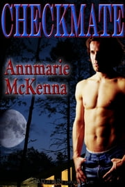 Checkmate ebook by Annmarie McKenna