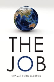 The Job ebook by Cramer  Louis Jackson